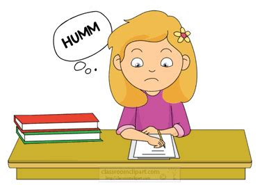 EFFECTS OF READING DIFFICULTIES ON ACADEMIC PERFORMANCE