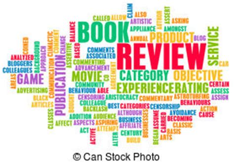 Free book reports outline