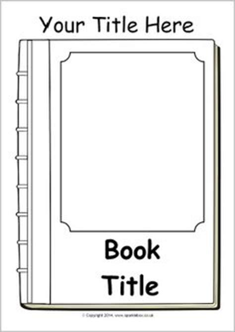 10 Sample Book Report - Free Sample, Example, Format Download
