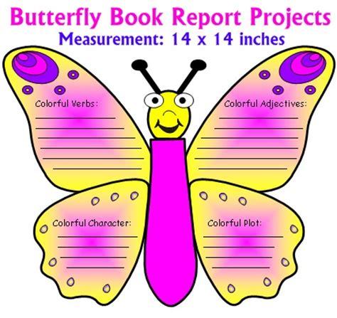 Book Report FREE Printable Worksheets Worksheetfun