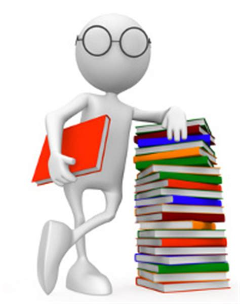 Thesis about reading ability